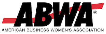 ABWA-Logo-lasik